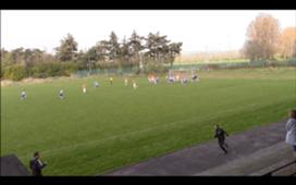 Conor Kearns UCD