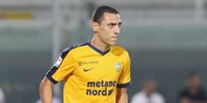 Romulo Verona Serie A