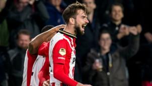 Davy Propper, PSV - Vitesse 04192016