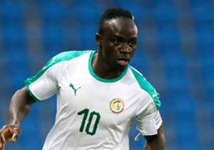 They have Sadio Mane: Beyond the defensive strength and the wealth of offensive options at Aliou Cisse's disposal, Senegal also boast one of the most in-form forwards in Europe's major leagues. He may have been in Mohamed Salah's shadow this season, bu...
