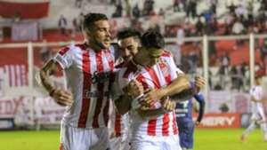 San Martin de Tucuman Patronato 32avos de final Copa Argentina 2018