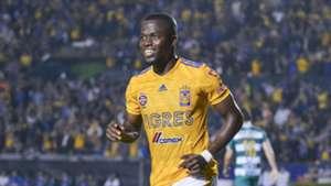Enner Valencia Tigres CCL 2019