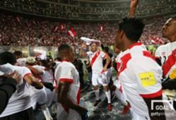 peru world cup