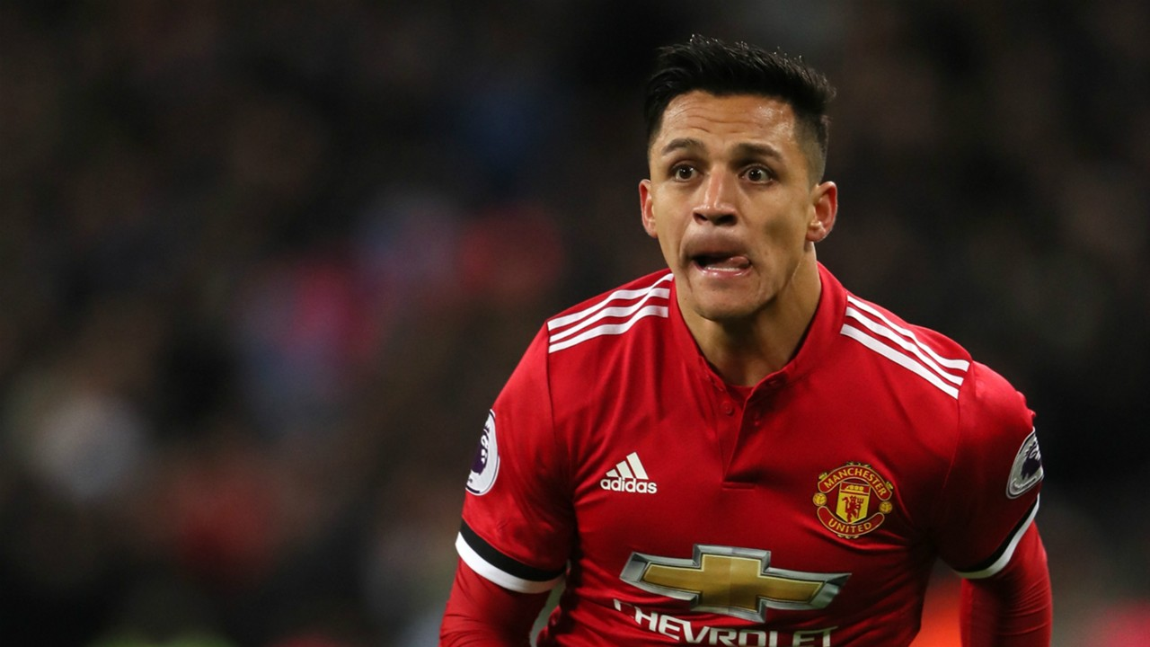 Alexis sanchez to man utd a once in a generation bargain ex alexis sanchez to man utd a once in a generation bargain ex liverpool director goal stopboris Image collections