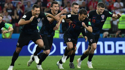 Croatia 07072018