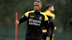 Charly Musonda Vitesse 09062018