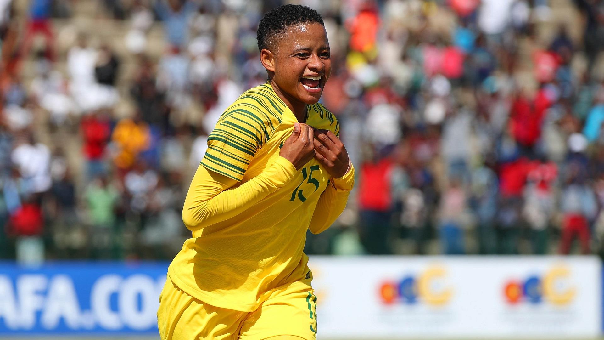 refiloe-jane-of-south-africa-2018-cosafa-womens-championship -22-september-2018 wh6g7scfpfpw1oxq6j01vzwjl.jpg t -280437610 quality 100 f287c89dfb2c5