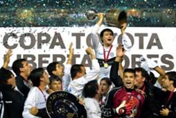 Olimpia Copa