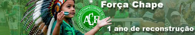 header Chapecoense 1 ano
