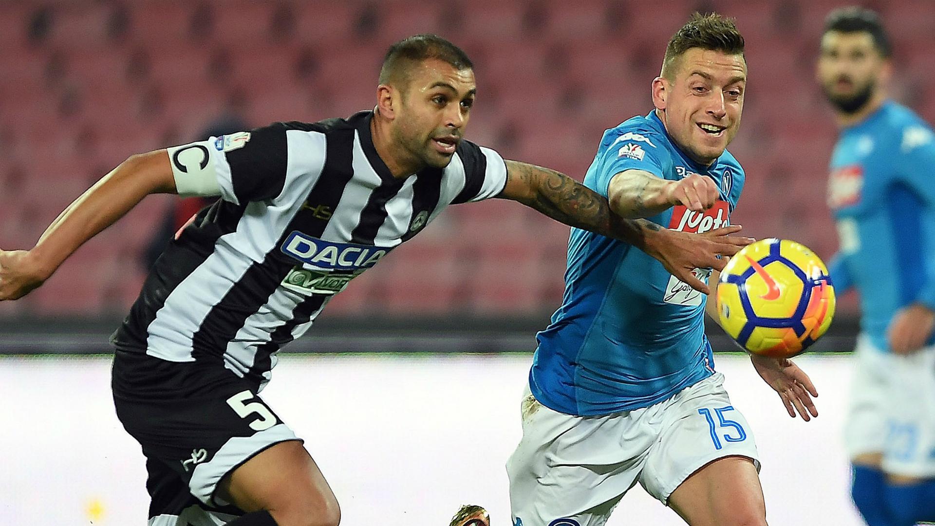 Danilo cacciato dal ritiro dell'Udinese, trattativa che si chiuderà a breve?