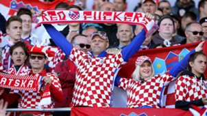 iceland croatia wc qualification 11062017 fans