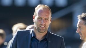 Dick Lukkien, FC Emmen, 09302018