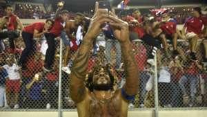 2017-10-11 Panama Roman Torres