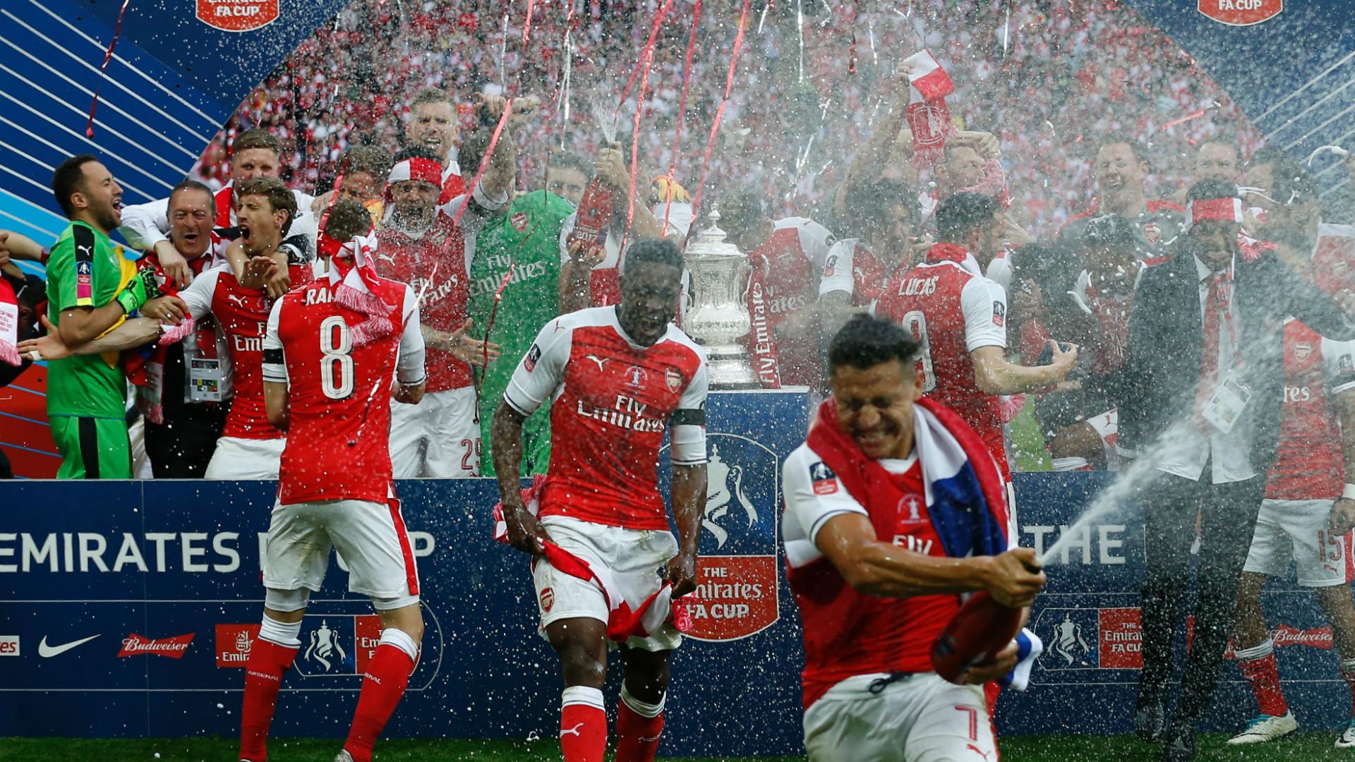 premier league fa cup