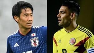 2018-06-19-japan-colombia01.jpg