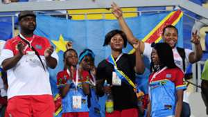 Democratic Republic of Congo can't be underestimated after stirring Afcon comeback