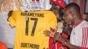 StarTimes Bundesliga launch