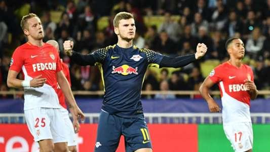 Timo Werner RB Leipzig Monaco Champions League 21112017.jpg
