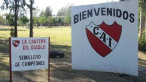Pension Independiente