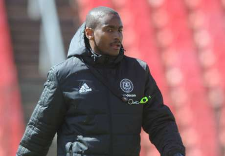 Mokwena attracts SuperSport and Polokwane interest