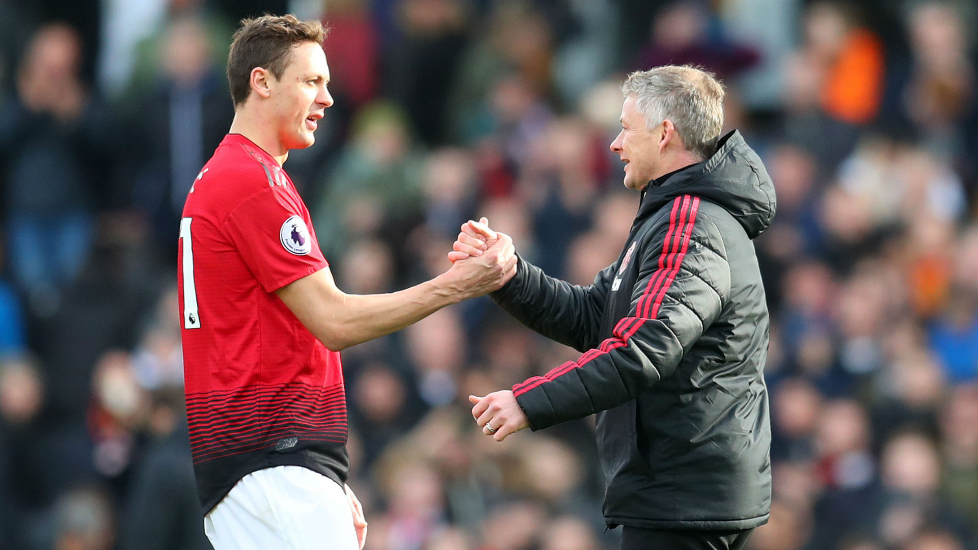 Scholes makes admission and takes aim at 3 senior Man Utd players