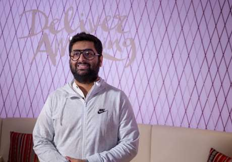 Arijit Singh wants to sing World Cup 2022 anthem