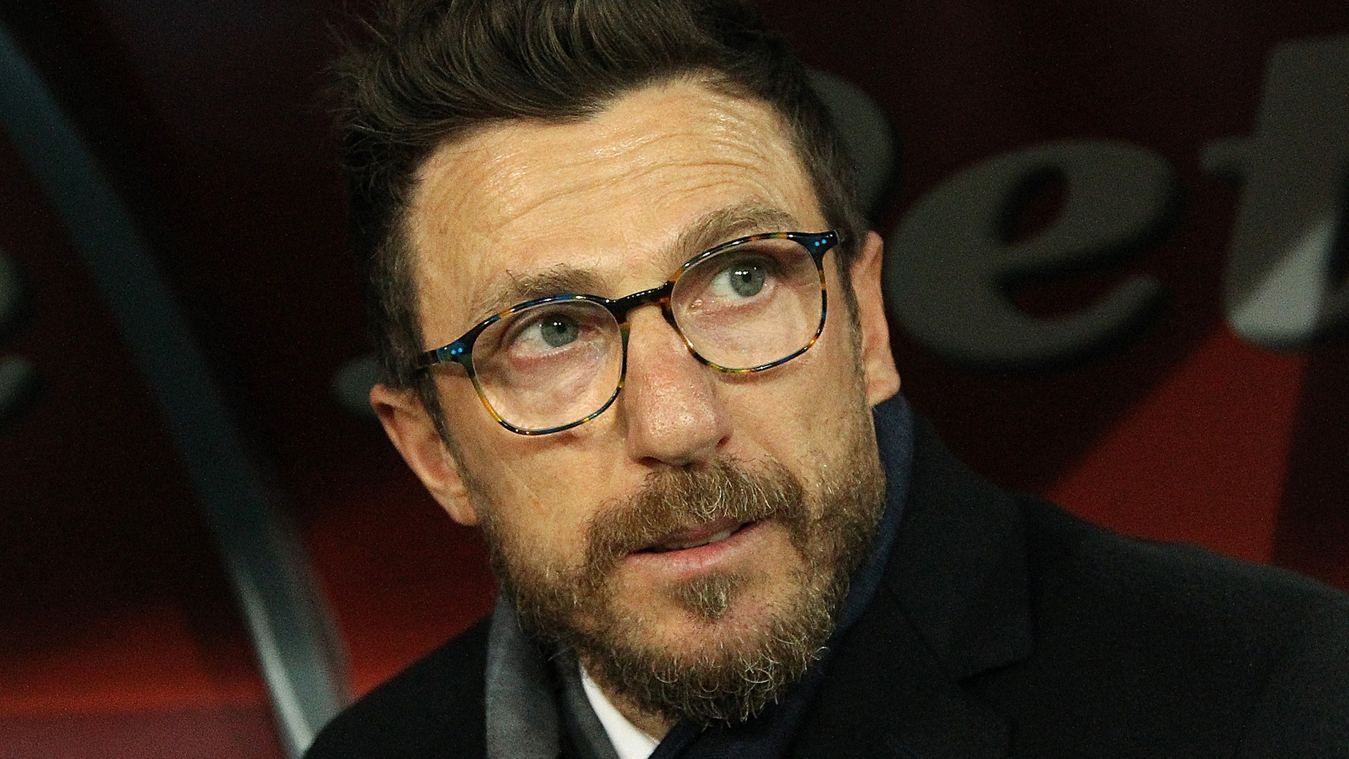 Roma su Seri, ecco le alternative a Di Francesco