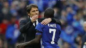 Conte-Kante