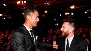 2019_6_2_Messi_Ronaldo