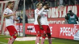 1. FC Köln 1218
