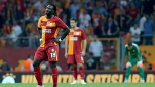 Galatasaray Bafetimbi Gomis 072012017