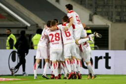 Fortuna Düsseldorf 2. Bundesliga 02022018
