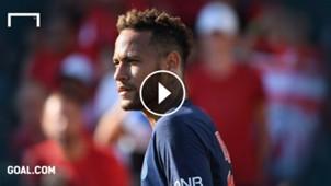 GFX PSG Neymar 01092018