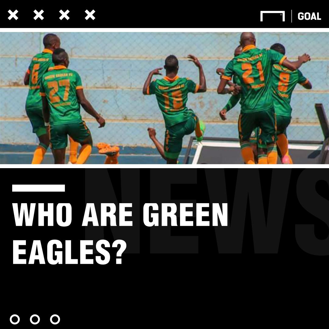 Eagles PS