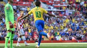 2018-06-04 Neymar