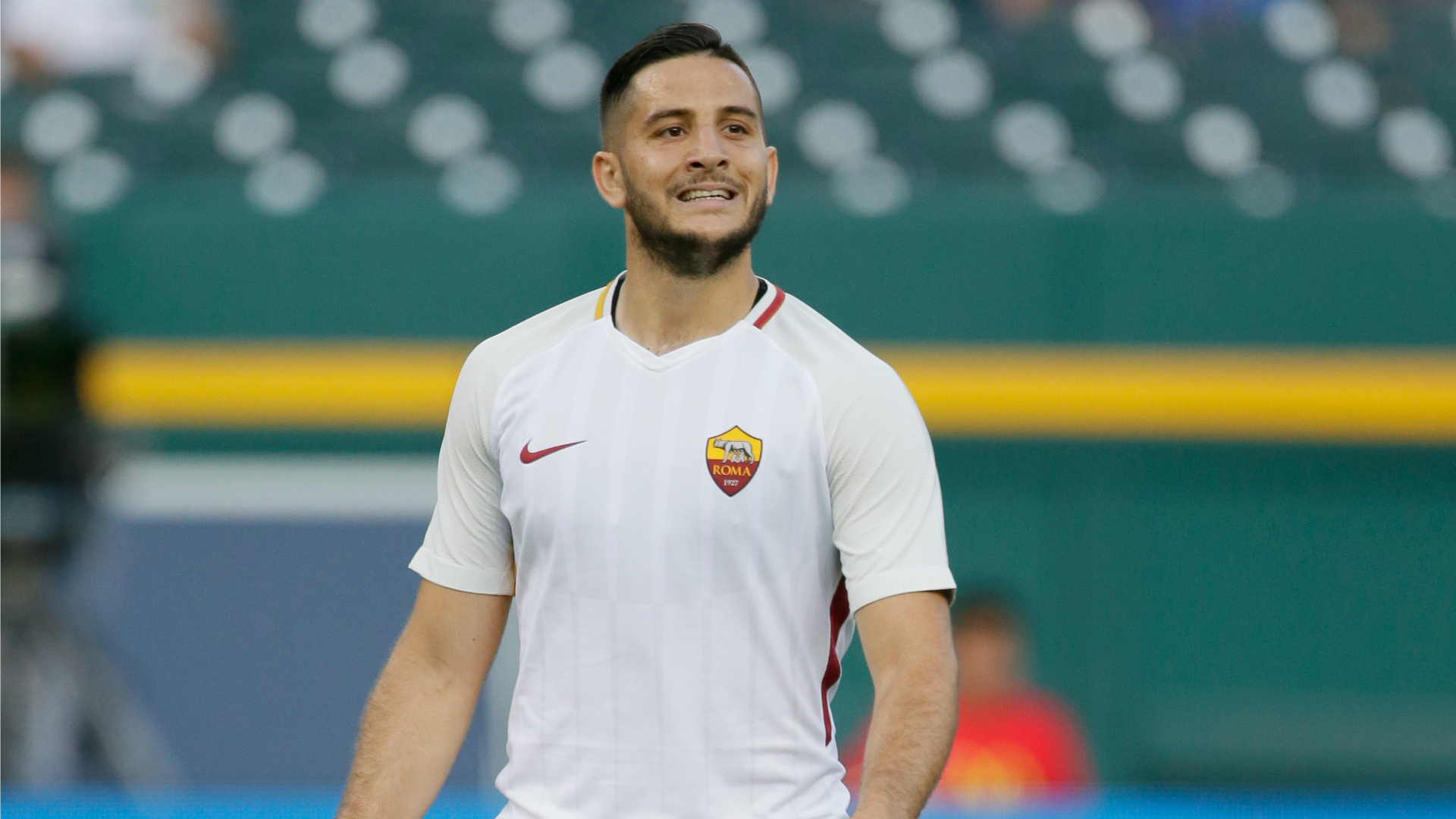 Inter, Manolas fuga i dubbi: