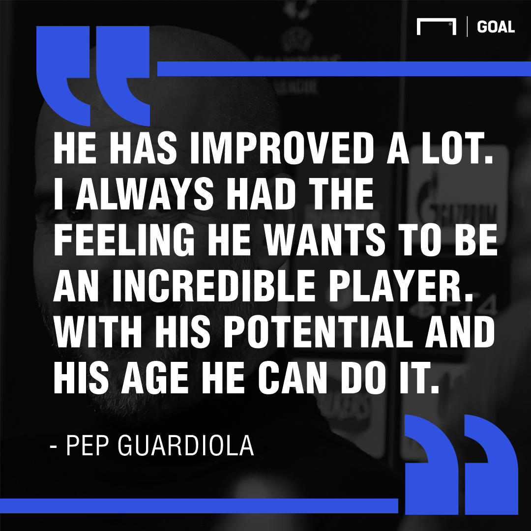 Pep Sane quote