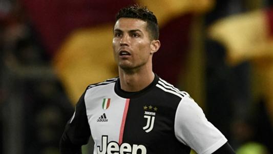 Ronaldo tiến cử HLV Mourinho cho Juventus | Goal.com