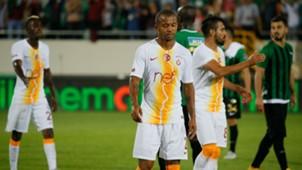 Mariano Galatasaray Akhisarspor 09232018