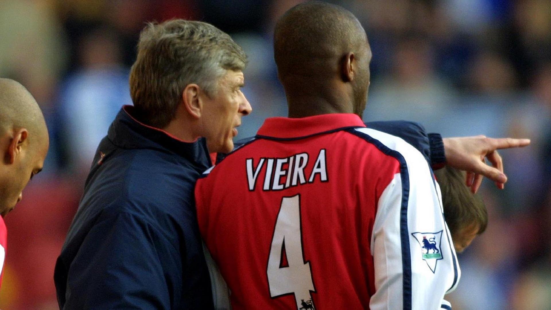 2018-04-20 2001 Vieira Wenger