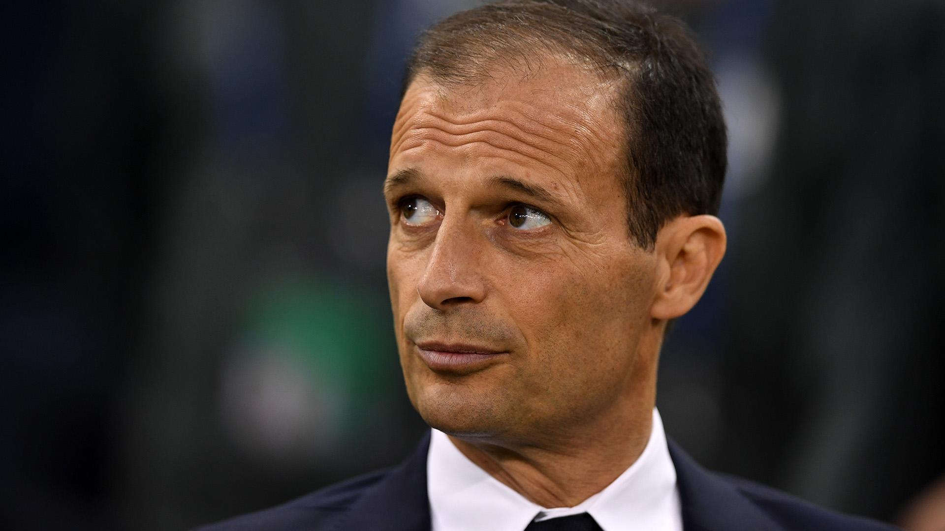 Calciomercato Juventus, oggi Allegri firma il rinnovo: i dettagli