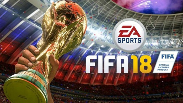 [Image: fifa-18-world-cup-update_fomti6yqmvxg1qt...&w=0&h=360]