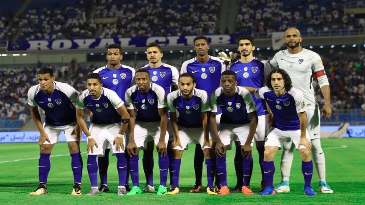 التاريخ يؤكد | مباراة الذهاب أمام بيروزي الإيراني طريق الهلال للوصول إلى نهائي دوري أبطال آسيا | Goal.com