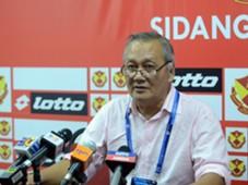 Irfan Bakti Abu Salim, Terengganu, Malaysia Cup, 04072017