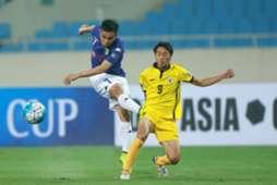 Hà Nội AFC Cup