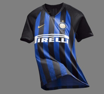 Home Inter 2018/19