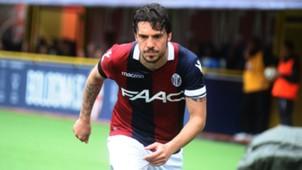 Simone Verdi Bologna