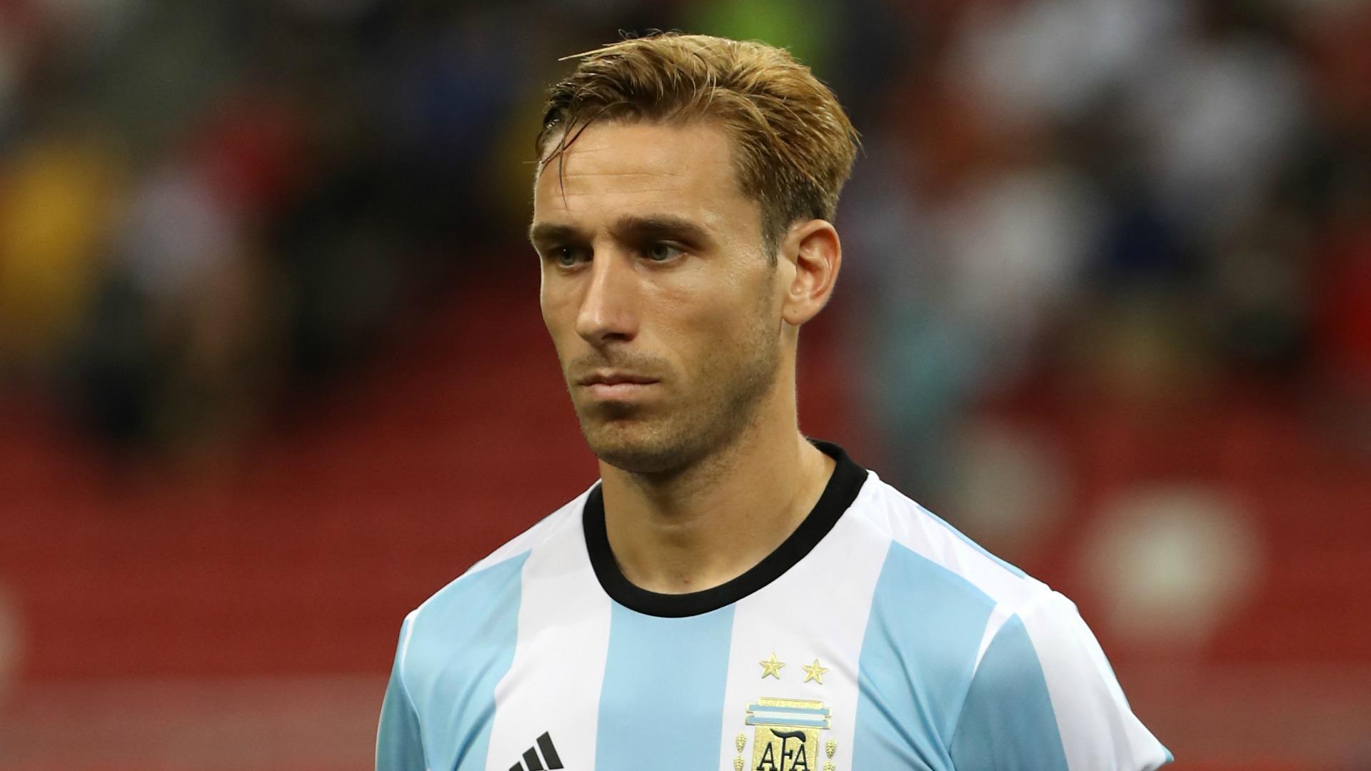 Leo Messi se convirtió en el goleador histórico de las Eliminatorias Sudamericanas