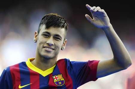 neymar barcelona 03082017