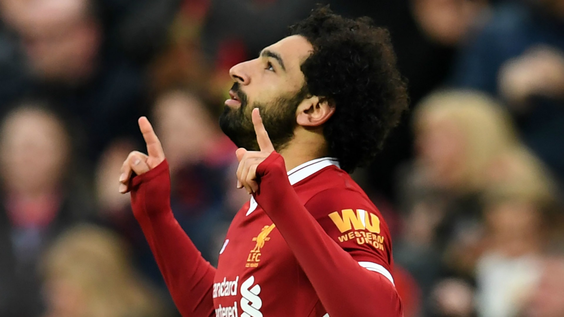 https://images.performgroup.com/di/library/GOAL/ff/af/mohamed-salah-liverpool_10k8b7qms5wx61byzmxxl3lzd8.jpg?t=1635890225&quality=90&w=0&h=1260